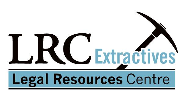 LRC018A_LRC-BlogLogo_MECH__RGB_EXTRACTIVES