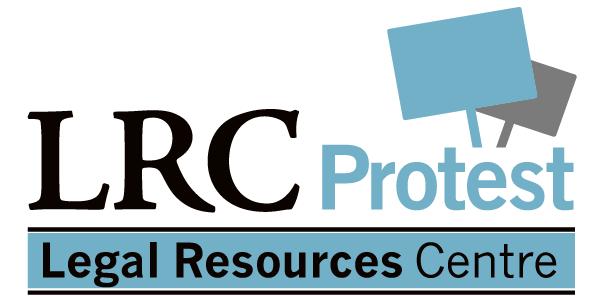 LRC018A_LRC-BlogLogo_MECH__RGB_PROTEST